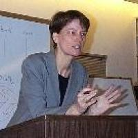 Karen Neander