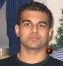 Prakash Balachandran