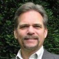 Mark R. Leary