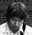 Songman Kang