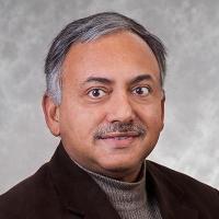 Pankaj K. Agarwal