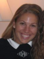 Elizabeth B. Holmberg