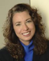Susan G Alexander