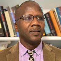 Mbaye Lo