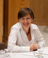 Rachel F Seidman