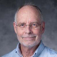 Peter K. Haff