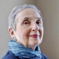 Barbara H. Smith