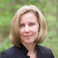 Elizabeth J. Gifford
