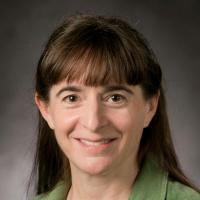 Roxanne P. Springer