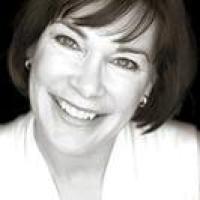 Julie A. Tetel