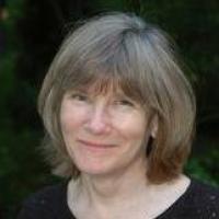 Kathleen K. Smith