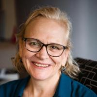 Susan C. Alberts