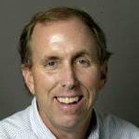 J. Jeffrey Peirce
