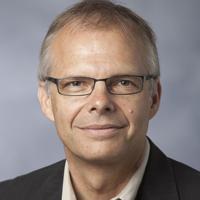 Mark R. Wiesner