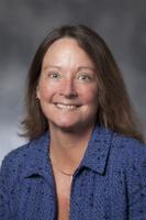 Leslie M. Collins