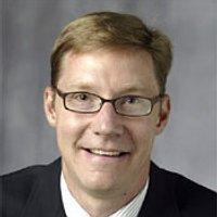 Warren M Grill