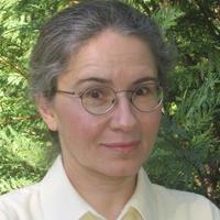 Wanda K. Neu