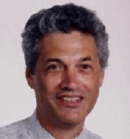 Michael R. Zalutsky