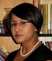 Anne M. Phillips