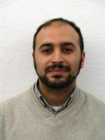 Boumediene Hamzi