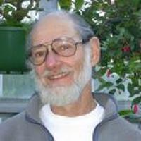 Peter H. Klopfer