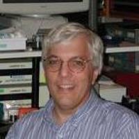 Daniel P. Kiehart