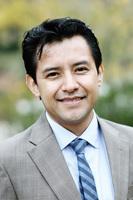Juan M. Ochoa