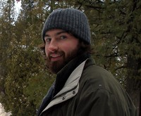 Alex Gunderson