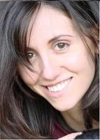 Amy K. Sanchez