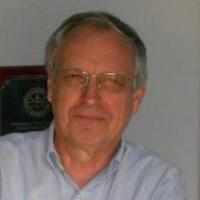 H. Frederik Nijhout