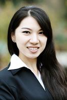 Sophia Zhengzi Li