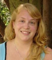 Lauren L Williamson