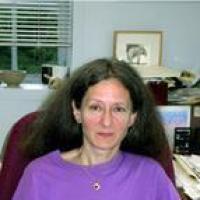 V. Louise Roth
