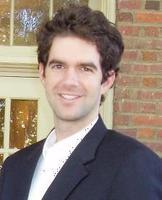 Justin D. Jeffrey