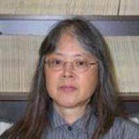 Marcy K. Uyenoyama