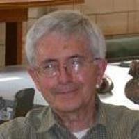 Robert L. Wilbur
