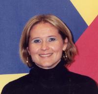Jacqueline Dougherty