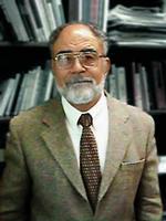 Miguel Garci-Gómez