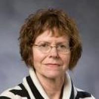 Margaret R. Greer