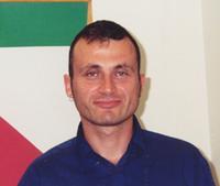 Enrico Minardi