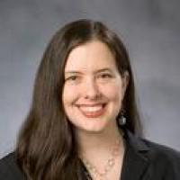 Lisa M. Merschel