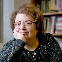 Linda K. George