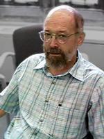 Philip R. Stewart