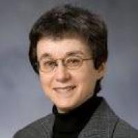 Stephanie Sieburth