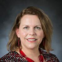Melissa A. Simmermeyer