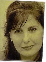 Alice Y Kaplan