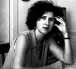 Sibylle M. Fischer