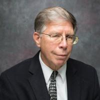 Robert P. Behringer
