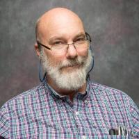 Robert G. Brown
