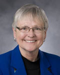Mary T. Champagne